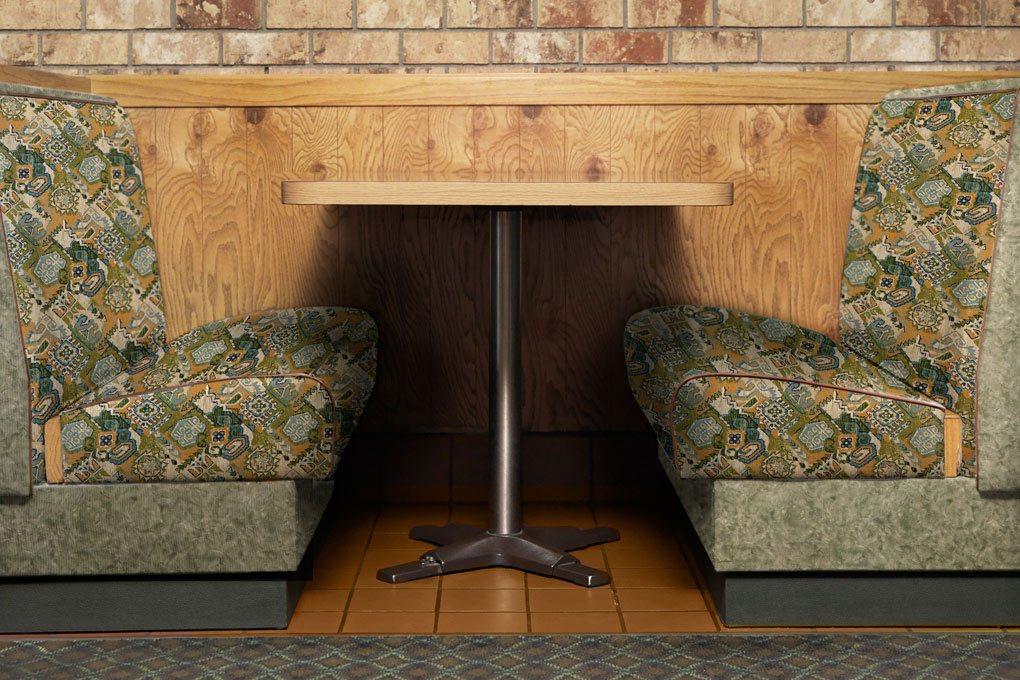 6112 guacomole 6114 pine upholstery americo