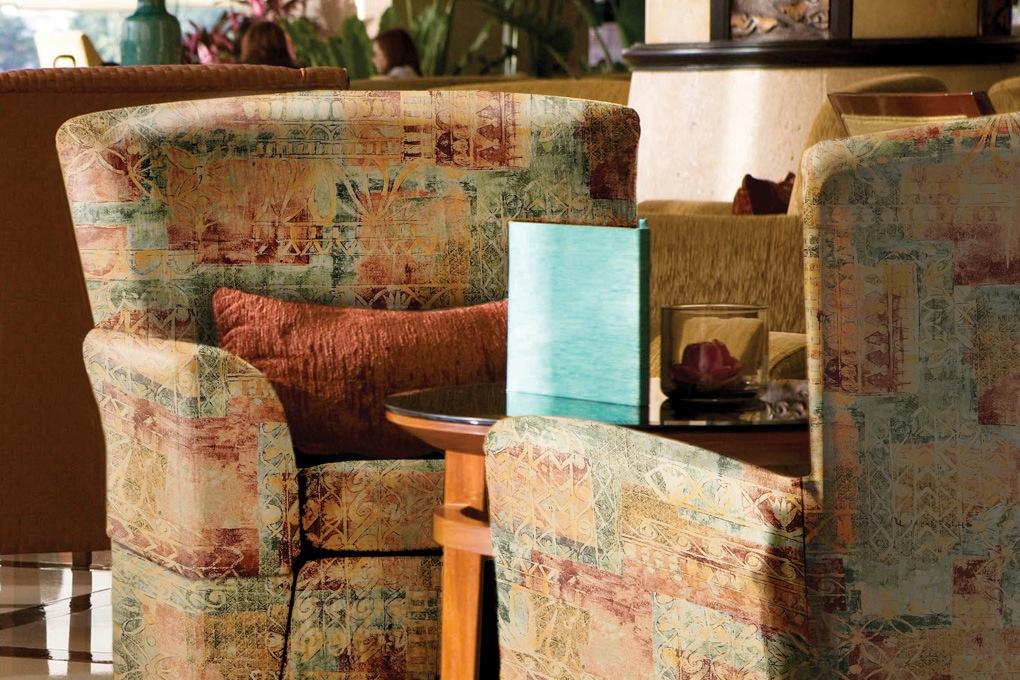 6117 athenia patina upholstery americo