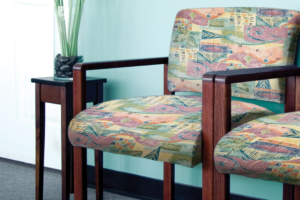 6120 fruit punch upholstery americo