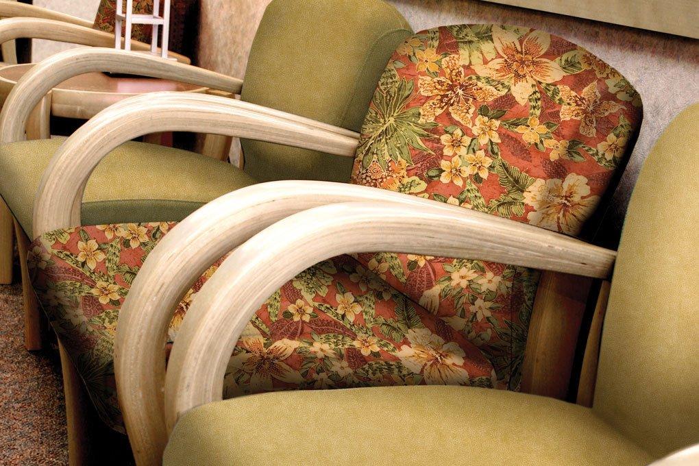 6122 hibiscus 6116 wheat upholstery americo