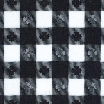 1226 black & white tavern check med
