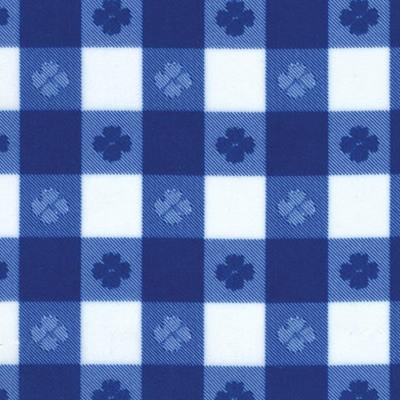 1226 blue & white tavern check med