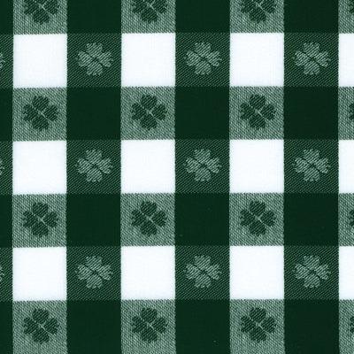 1226 green & white tavern check med