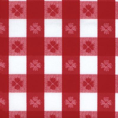 1226 red & white tavern check med