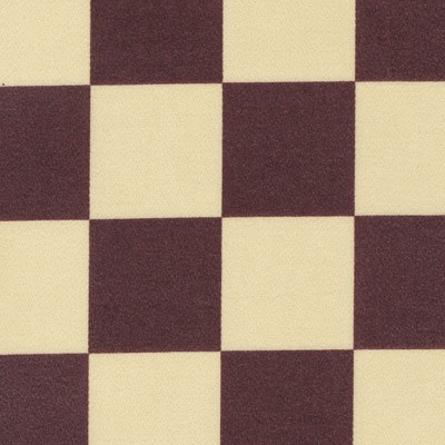 1290 burggold checkerboard