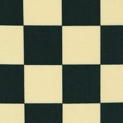 1290 greencream checkerboard med