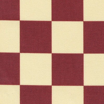 1290 redcream checkerboard md