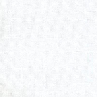 2013 white med