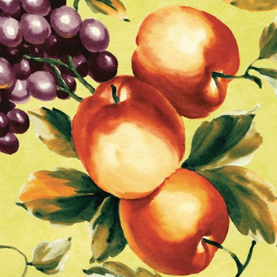 6109 citrus med