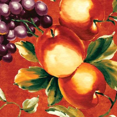 6109 peach med