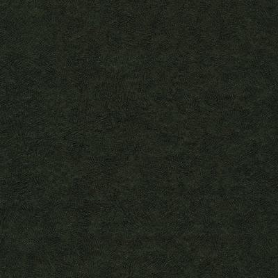 6110 moss med