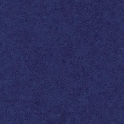 6110 sapphire med