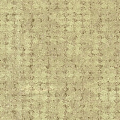 6111 bamboo med