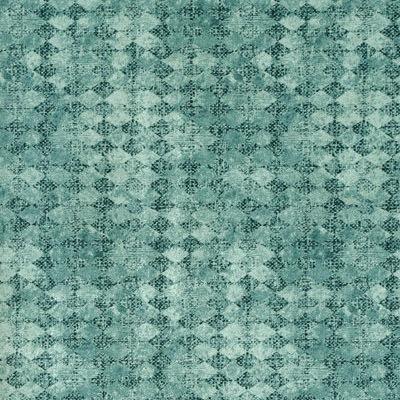 6111 blue spruce med