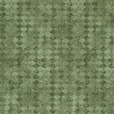 6111 pine med