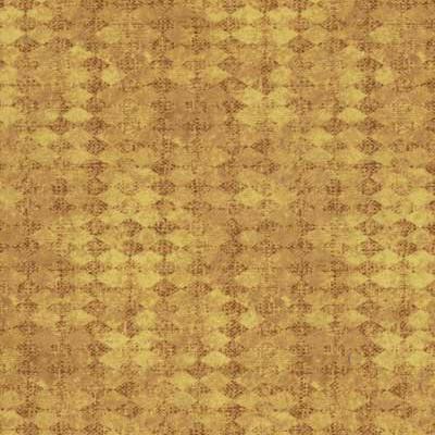 6111 saffron med