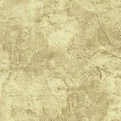 6114 antique plaster med