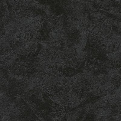 6114 charcoal med