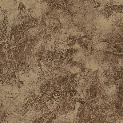 6114 chestnut med