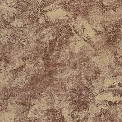 6114 clay med