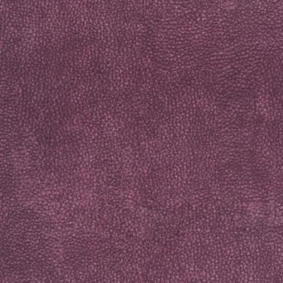 6116 burgundy med