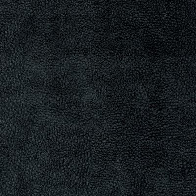 6116 ebony med