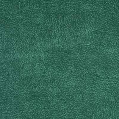 6116 evergreen med