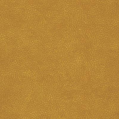 6116 goldenrod med