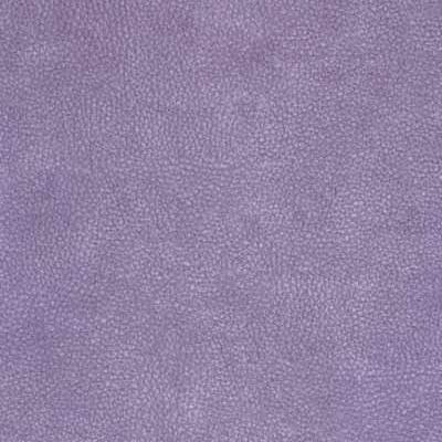 6116 lavender med