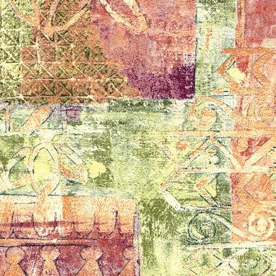 6117 athenian patina med