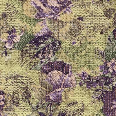 6121 tennessee iris med
