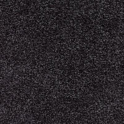 6123 black pearl med