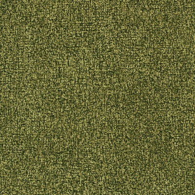 6123 dusky cypress med