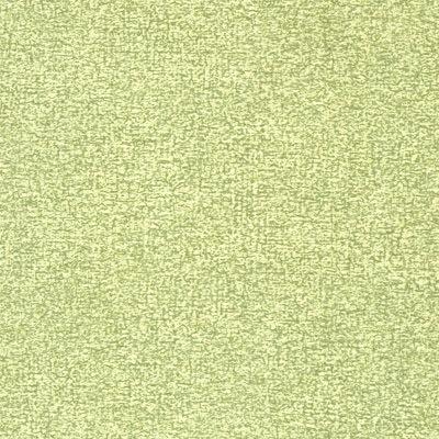 6123 linen med