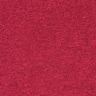 6123 raspberry med