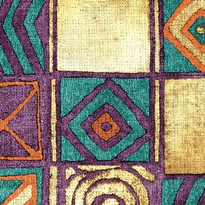 6124 navaho med
