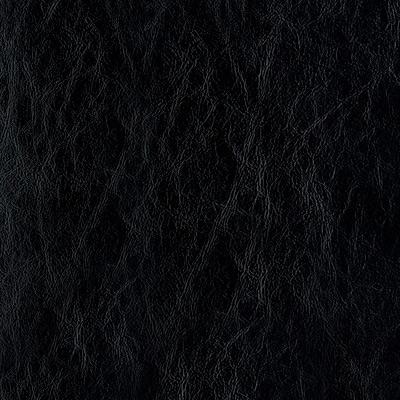 6126 black onyx med