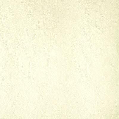 6126 vanilla cream med