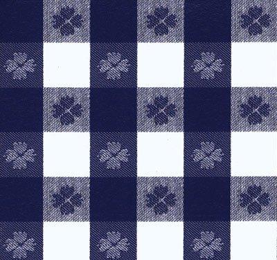 7104 marine blue med