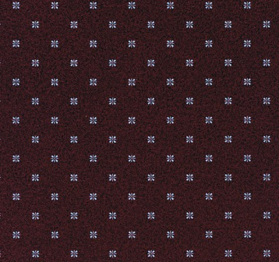 9801 cabernet med