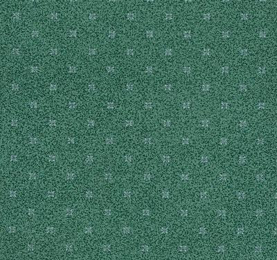 9801 hunter green med