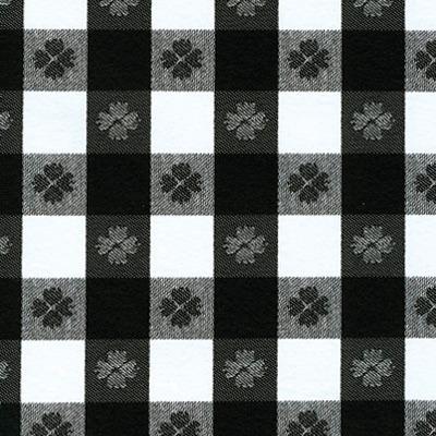 9802 black&white med