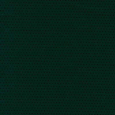 9807 evergreen med