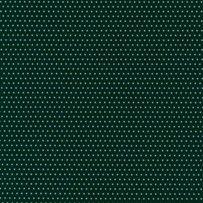 9807 hunter green med