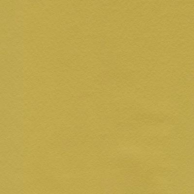 9808 bronze dore med