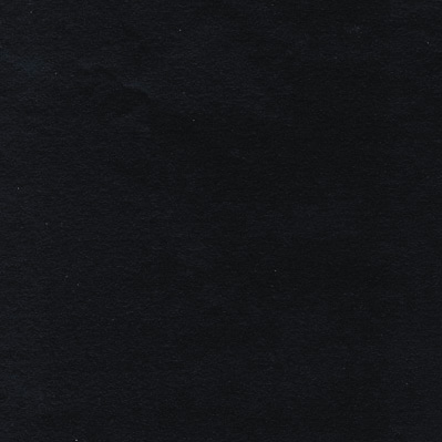 9808 ebony med