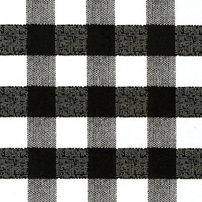 9811 black & white med