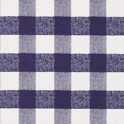 9811 blueberry med