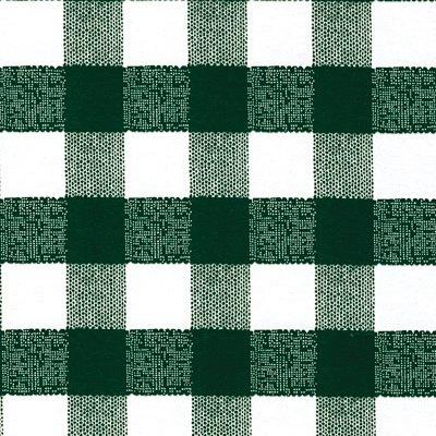 9811 hunter green med