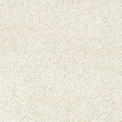 9812 wheat med